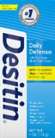 Desitin Daily Defense Diaper Rash Cream