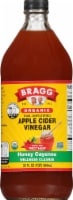 Bragg Apple Cider Vinegar Concentrate Miracle Cleanse