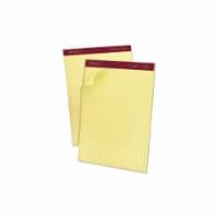Ampad Gold Fibre Quadrille/Graph Pad 22143 - 1