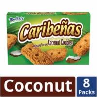 Marinela Caribenas