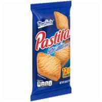 Food 4 Less Marinela Pastitas Butter Cookies 4 Oz