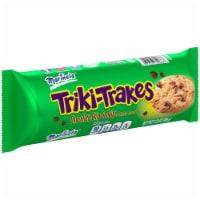 Marinela Triki-Trakes Chocolate Chip Cookies