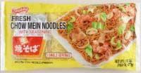 Shirakiku Chow Mein Noodles - 16.71 Oz