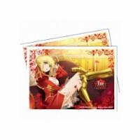 Ultra Pro ULP85800 DP - Fate Extra Nero Board Game - 65 Piece - 1