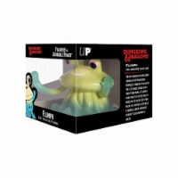 Ultra Pro ULP86993 Figurines of Adorable Power Dungeons & Dragons Flumph