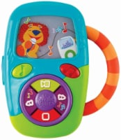 Bright Starts Get Movin' Music Player Infant Toy