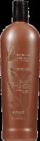 Bain de Terre Macadamia Oil Nourishing Conditioner