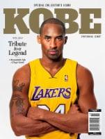 Centennial Media Magazine - 1 ct