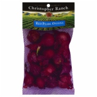 Christopher Ranch Red Pearl Onions