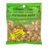 Flanigan Farms Pistachios Nuts Special