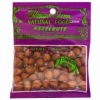 Flanigan Farms Hazelnuts