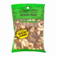 Flanigan Farms Mixed Nuts
