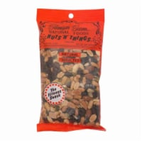 Flanigan Farms Nuts 'n' Things Trail Mix