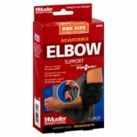 Mueller Sports Care Elbow Support