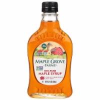 Maple Grove Farms 100% Pure Maple Syrup - 8.5 fl oz