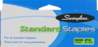 Swingline Standard Staples