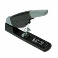 Swingline  Heavy Duty Stapler 90002 - 1