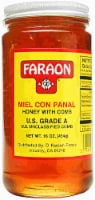Faraon Honey Comb