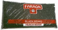 Faraon Black Beans