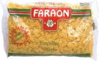 Faraon Star Macaroni