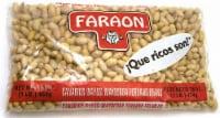 Faraon Mayocoba Beans