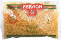 Faraon Wheel Pasta