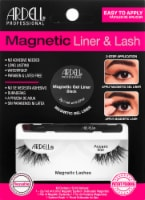 Ardell Magnetic Liner & Lash Accent 002 Magnetic Lashes