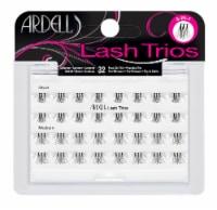 Ardell Lash Trios Fake Lashes