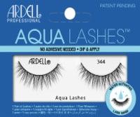 Ardell 344 Aqua False Eyelashes