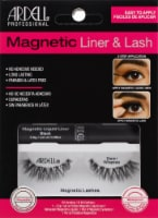 Ardell Demi Wispies Magnetic Liner & False Lashes Kit