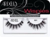 Ardell Wispies #601