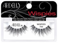 Ardell Wispies 700 False Lashes