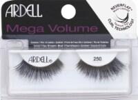 Ardell 250 Mega Volume Lash Set