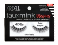 Ardell Fauxmink Demi Wispies False Eyelashes