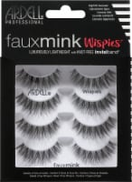 Ardell Faux Mink Wispies Eyelashes