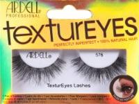 Ardell 576 TexturEyes False Lashes