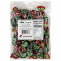 Eagle Distributors Mietowe Mint Cilled Candy