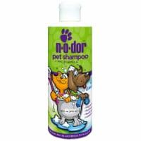 Atsko SNO1396 Atsko Sno-Seal N-O-DOR Pet Shampoo, 16 fl oz Bottle - 1