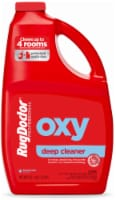 Rug Doctor® Professional Oxy Deep Clean Concentrate