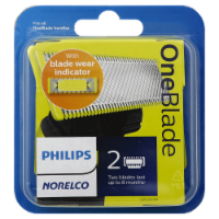 Philips Norelco OneBlade Replacement Blades