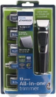 Philips Norelco Multigroom 3000 All-in-One Trimmer