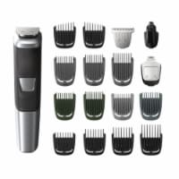 Phillips Norelco Multigroom 5000 All-in-One Trimmer Grooming Set - 18 pc