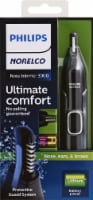 Philips Norelco Nose Trimmer 3000