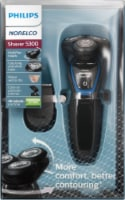 Philips Norelco Shaver 5300