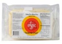 Ener-G Gluten Free Focaccia Crust