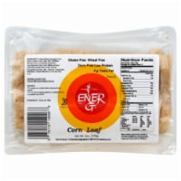 Ener-G Foods Corn Loaf