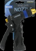 Viking Heavy Duty Hose Nozzle - 1 ct