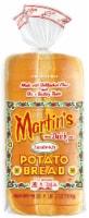 Martin's Sandwich Potato Bread