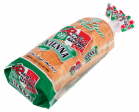 Rotella's Italian Bakery Vienna Sliced - 17 oz
