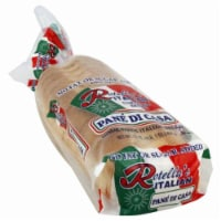 Rotella's Italian Pane Di Casa - 16 oz